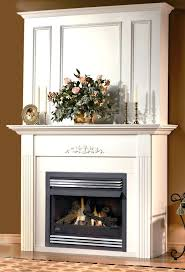 small corner gas fireplace small corner ventless gas fireplace