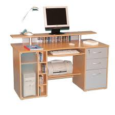 bureaux multimedia bureau multimedia bureau multim dia 39 39 lafayette 39 39 tous les