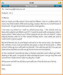 sample informal letter essay essay informal letter spm to friend olderbarnyard ga essay informal letter spm to friend