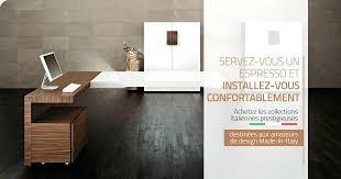 mobilier de bureau design italien meuble de bureau design meubles design italien ameublement mobilier