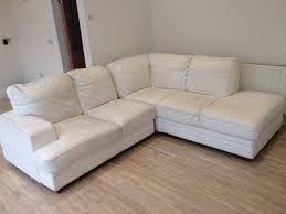 gumtree corner sofas belfast memsaheb net