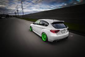 subaru hatchback custom subaru brz custom wallpaper