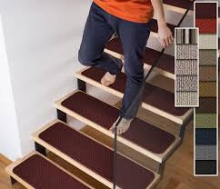 What Rolls Down Stairs by Rug Street Indoor Outdoor Carpet Event Runners Area Rugs