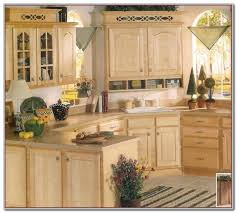 home depot unfinished cabinets home depot unfinished cabinets cabinet light brown rectangle