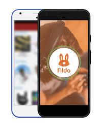 android mp3 fildo net audio mp3