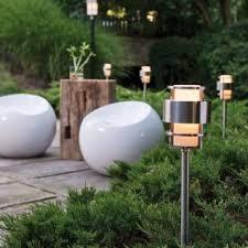 lighting ideas traditional home