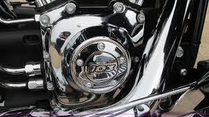 2012 harley davidson heritage softail motorcycle item ac99