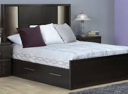 drawer bewitch king bed with storage macys winsome king bed