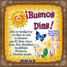 imagenes hermosas dios te bendiga buenos deseos para ti y para mí buenos días dios te bendiga