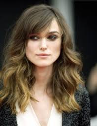 hairstyles for high forehead and fine hair women hairstyle long forehead hairstyles best hairstyles for big