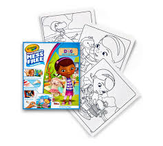 chuggington coloring book 100 doc mcstuffins free coloring pages 47 best sofia the first