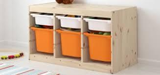 rangement chambre enfants chambre enfant 8 à 12 ans meubles et rangements enfant ikea
