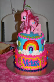 the 25 best pinkie pie party ideas on pinterest my little pony
