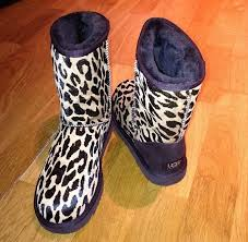 ugg prices on black friday 62 best ugg boots images on pinterest shoes boots and snow boots