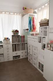 craft room layout designs 123 best craft room organization images on pinterest craft
