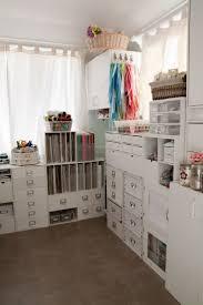 123 best craft room organization images on pinterest craft