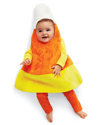 candy corn costume candy corn costumes costume