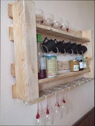 etagere en verre pour cuisine porte en verre pour meuble de cuisine rideau verre rideau verre