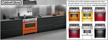 Kitchen Cabinets  Countertops Remodeling Contractor Showroom - Kitchen cabinets scottsdale