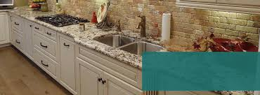 s w cabinets winter haven s and w supply photo gallery winter haven fl