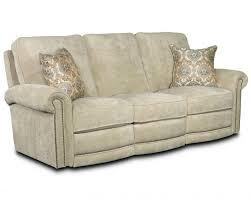 Lazy Boy Sofa Recliners Sofa by Sofas Amazing Lay Z Boy Couch Lazy Boy Rocking Chair Lazy Boy
