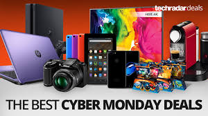 best ipad deals on black friday or cyber monday cyber monday deals 2016 the best deals at target amazon and