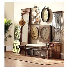 3 dimensional wood wall articles with 3 dimensional wood wall tag 3 dimensional wall