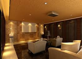 Home Theater Interior Design Home Theater Interior Design Home - Home theater interior design ideas