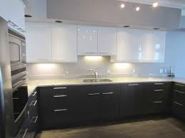 kitchen ikea remodel ideas hilpqnt gorgeous estimate contractors