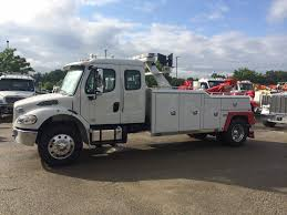 used peterbilt trucks current inventory pre owned inventory from matheny motors towing