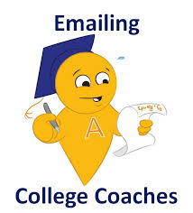 email college coaches get your recruiting emails opened