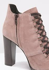 buy boots uk cheap ankle boots alberto zago ankle boots glass buy cheap