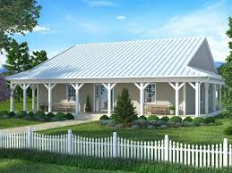 country house designs appealing country ranch style house plans contemporary best