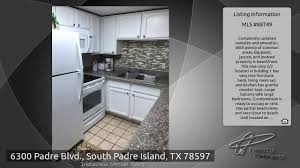 south padre island tx 78597 youtube