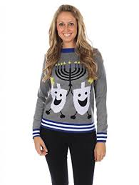 hanukkah sweater hanukkah sweater for sweaters com