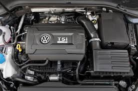 volkswagen engines 2018 volkswagen golf reviews and rating motor trend