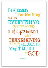 thanksgiving bible verses best images collections hd for