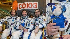 25 famous toys we blasted into space gizmodo australia