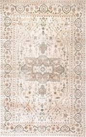 Outdoor Rugs Discount by 127 Best Rugs I Like Images On Pinterest Indoor Outdoor Rugs