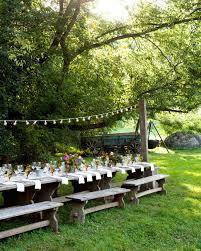 Rustic Wedding 11 Rustic Wedding Venues To Book For Your Big Day Martha Stewart