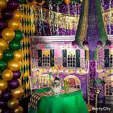 mardis gras party ideas mardi gras party decorating ideas mardi gras decorating ideas