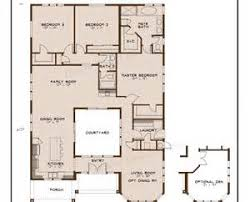 Mobile Home Floor Plans Prices Mobile Home Floor Plans Prices House Plans