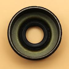 online buy wholesale crank oil seal from china crank oil seal