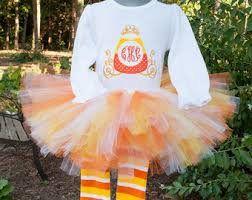 Corn Halloween Costume Candy Corn Costume Etsy