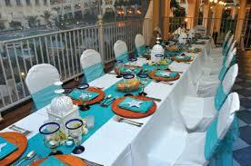 island themed wedding wedding reception decor ideas todaysbride ca