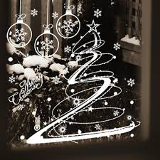 Christmas Window Decorations Wholesale by Gift Box Clip Art Picture More Detailed Picture About 28 Styles