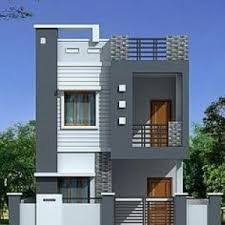 ground floor house elevation designs in indian home design photos house design indian house design new home