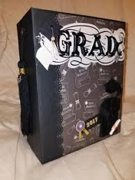 graduation photo album oh snap jake s graduation album scrapbook mini albums and