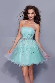 tb dress tb dress fashion90759388