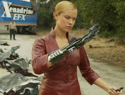 movie review ex machina u2014 every movie has a lesson